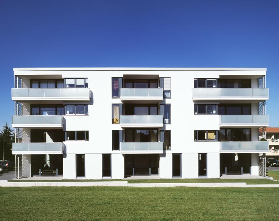 Suche Eigentumswohnung In Paderborn - nuroade