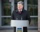 Президент вручил ордера на квартиры в ЖК «Столичный»