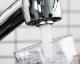 В ЖК «Столичный» подается питьевая вода