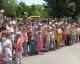 Детский праздник в ЖК «Столичный»