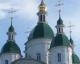 Архитектурные памятники Василькова