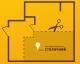 Самый доступный способ купить квартиру в ЖК «Столичный»