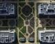 Панорама ЖК «Столичный» с высоты птичьего полета. ВИДЕО